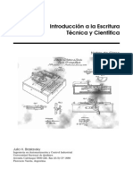 Introducción a la Escritura Técnica y Científica. Braslavsky. UNQ Argentina.pdf