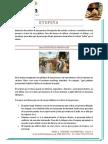 ESPAÑOL Y LITERATURA NIVEL 2 No 1