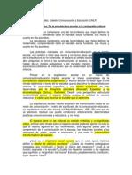 la arquitectura escolar.pdf