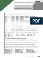 Suplemento Formulacion y Nomenclatura Inorganica