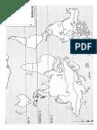Lembaran Peta KT T5 ZON IKLIM DUNIA.