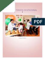 BENEMÉRITA UNIVERSIDAD AUTÓNOMA DE PUEBLA.docx