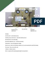 apparatus nozzle efficiency