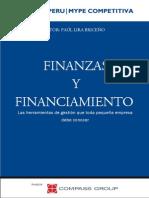 FINANZAS_FINANCIAMIENTO