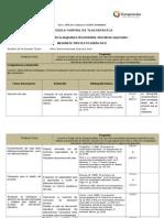 Plan de Clase ProyectoDidactico