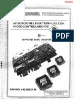 Manual Bascom Cp
