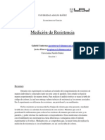 Informe1 (1) (1)