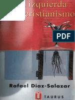 105480132-La-Izquierda-y-El-Cristianismo-Diaz-Salazar-Rafael.pdf