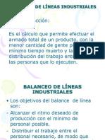BALANCEO DE LÍNEAS INDUSTRIALES_Modificado Ferly