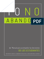 Decisiones_estudiantes-yo No Abandono