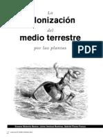 CNS07302 (1)