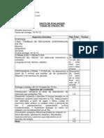 Pauta Evaluacion Trabajo Reflexion Tel Prof. Lorena (2)