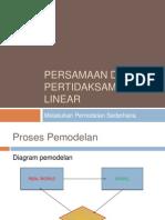 persamaan-dan-pertidaksamaan-linear.ppt