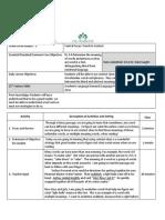 direct instruction lesson plan read