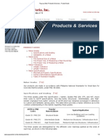 Products & Services - Product Guide.pdf