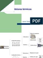 motores termicos.ppt
