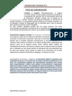 TIPOS DE COMUNICACIÓN (11).docx