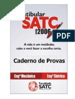 prova_2006_1