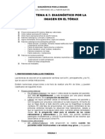 tema6-130817102255-phpapp02(1).doc