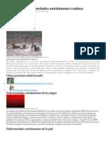 Síntomas de enfermedades autoinmunes caninas.docx