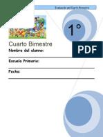 1ergrado-bimestre4-140404171614-phpapp01