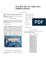 IMPLEMENTACIÓN DE UM CIRCUITO LÓGICO COMBINACIONAL.docx