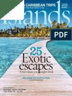 Islands magazine 2014-04-05
