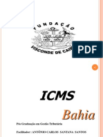 ICMS+pós+2009