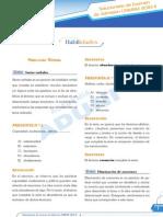 Razonamiento Verbal - Preguntas del examen UNMSM 2010-2A.pdf