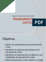 pensamiento_critico_18_03