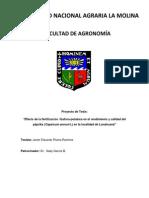 PROYECTO DE TESIS PAPRIKA (98_).docx