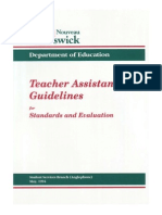 teacher20assistant20guidelines201994