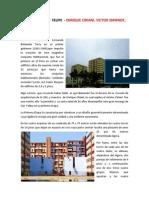 Residencial San Felipe