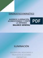 Presentación Iluminación y Aire Acondicionado.pptx