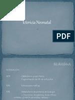 20110304_pediatr__aclase07ictericia_neonatal.ppt