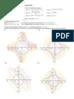 Modulo 2 13 Actividades Sobre Optimizacic3b3n de Funciones de Varias Variables