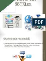 APLICACIONES EDUCATIVAS DE LAS REDES SOCIALES TRABAJO 21 (1).pptx