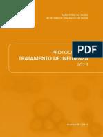 2013 BRASIL MS PROTOCOLO TRATAMENTO INFLUENZA 2013.pdf