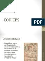 CODICES.pptx
