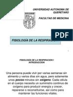 FISIOLOGIA_DE_LA_RESPIRACION_I.ppt