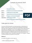 Módulo 6_ Implementação do protocolo DHCP.pdf