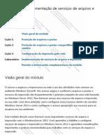 Módulo 10_ Implementação de serviços de arquivo e impressão.pdf