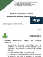 Proposta_Projeto1