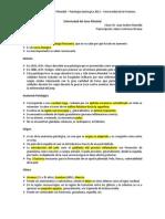 03 Enfermedad del Seno Pilonidal.pdf