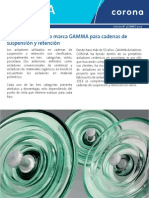 1066_Boletín Vidrio ed.56