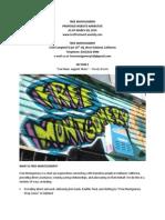 fm website narrative 03-25-141