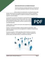 APLICACIONES EDUCATIVAS DE LAS REDES SOCIALE1.docx