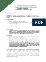 Guia Elaboracion Informe Eco1