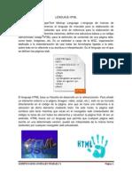 LENGUAJE HTML.docx
