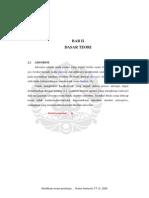Digital 125346 R020848 Modifikasi Mesin Literatur